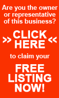 claim listing of As Seen on TV Showcase Store 53